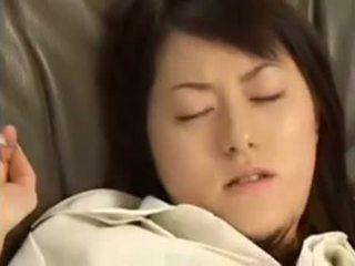 hq brunette, orale seks film, alle japanse tube