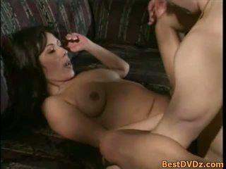 brunette sex, see oral sex, hq oral