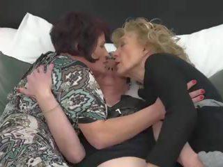 gratis lesbiennes film, hq grannies video-, matures