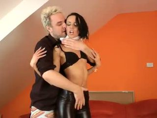 orale seks tube, online vaginale sex tube, kaukasisch film