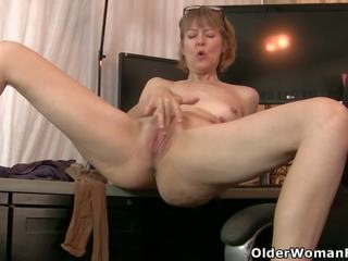 more matures porno, ideal milfs scene, hd porn mov