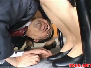 full japanese online, blowjob great, oriental
