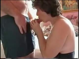 Sandie the Hooker: Free Homemade Porn Video 61