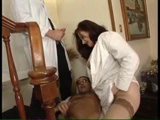 groot dubbele penetratie neuken, vers grote borsten porno, kijken big butts seks