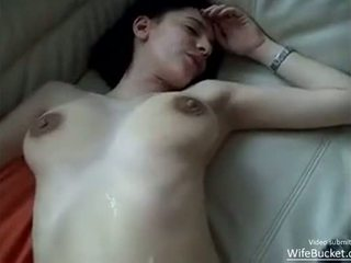 Amature milf vids