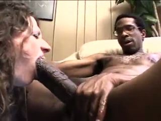 Massive Cock Throat Cumshot - more on Live8Cam.pw