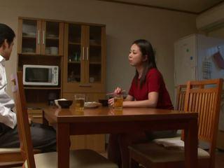 tissid, jaapani, teismeliseiga