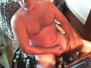 any cam, amature hottest, see masturbation