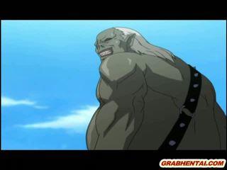 monsters bet koks, gražus hentai naujas, jūs anime idealus