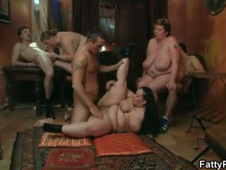 group sex you, watch bbw, ideal fat