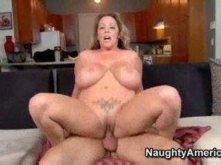 Lindsey gayle evans nude