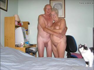 Ss Horny Fuckers 3: Old & Young HD Porn Video ca
