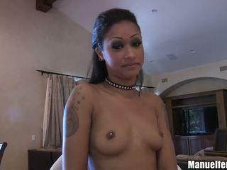 brunette klem, online speelgoed porno, kaukasisch scène