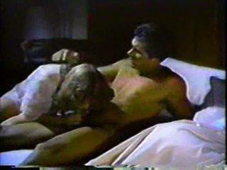 plezier pussyfucking porno, zien pijpbeurt tube, u wijnoogst porno
