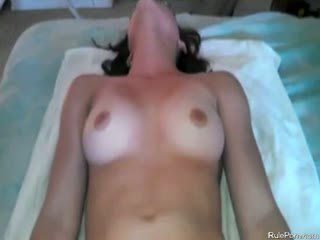 alle brunette neuken, anaal kanaal, nominale pov video-