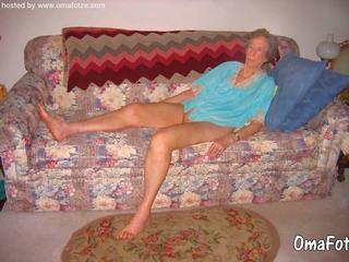oma porno, controleren grannies neuken, meer matures