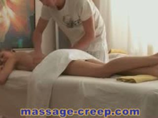 all small tits real, best massage rated, great blonde