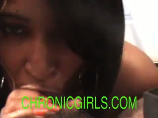 all blowjobs, online black and ebony ideal, hd porn check