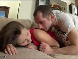 gratis bedroom sex scène, een slapen, meer sleeping porn