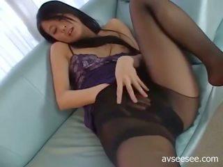 japanese, masturbation, asian