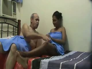 quality blowjob, old+young free, nice black and ebony nice