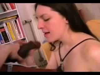 heet grote borsten neuken, anaal porno, hd porn