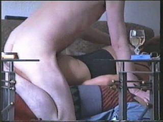 pijpen, gratis doggy style film, volwassen porno