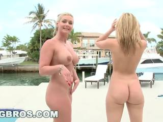 hottest big tits more, full anal, group full