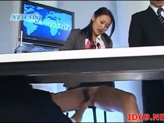 japanese more, watch blowjob nice, ideal oriental