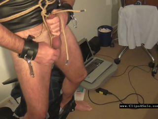 webcams, masturbation, hd porn