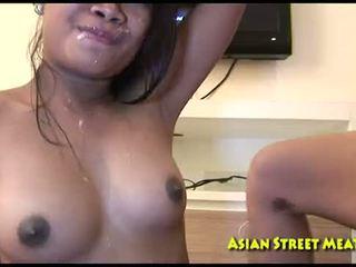 ideal slut online, real ass fuck, online blowjob hottest