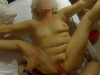 Dirty Talking Mature Loves Anal, Free HD Porn 48
