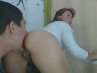 Hot Anal Pussy to Mouth Fucking, Free Porn d3