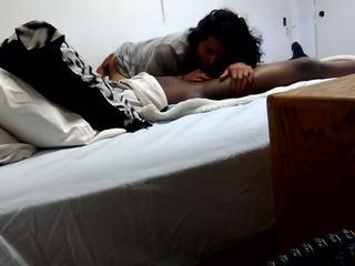 Vanessa Latina get Big Black Cock, Free Porn b6