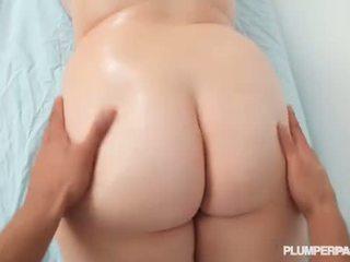 full reality, chubby hq, real big boobs fresh