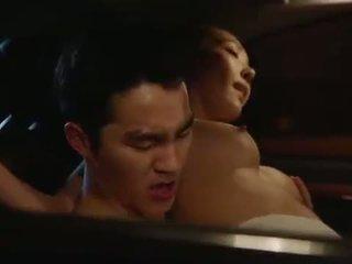 Koreai porn