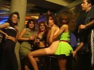 group sex, vintage, hd porn, german