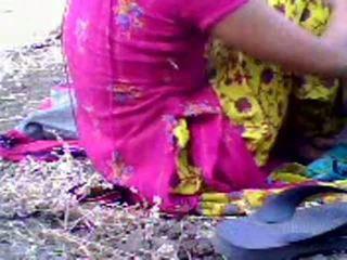 buiten- vid, vers indisch, echt hardsextube klem