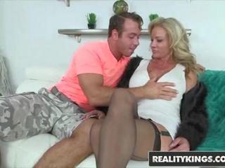 große brüste ideal, heißesten cum, neu älter ideal