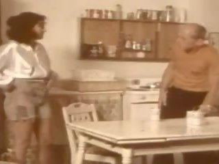 Oldie vater: kostenlos retro porno video 05