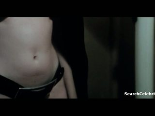 you brunette mov, new oral sex posted, ideal caucasian film