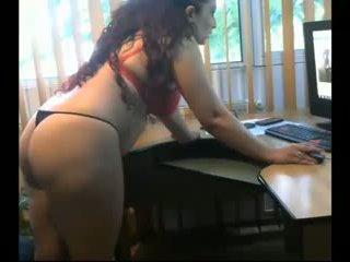 Деякі сексуальна недосвідчена жінки, безкоштовно сексуальна жінки порно 97