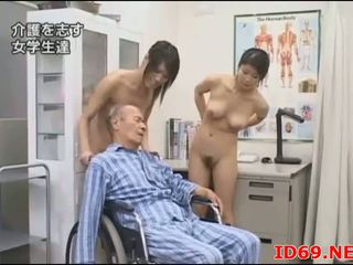rated japanese ideal, free blowjob real, free oriental