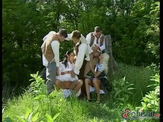 hot group sex hq, hottest outdoor, hq story online