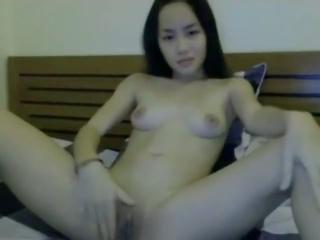 mooi big butts, hd porn film, indonesian