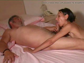 pijpen actie, nominale roemeense porno, zien hardcore
