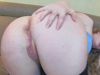 more redheads, doggy style new, fingering fun