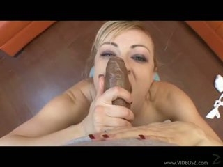 most titjob, blowjob action best, see cock sucking most