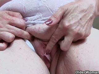 বিগ boobs, bbw, grannies, matures