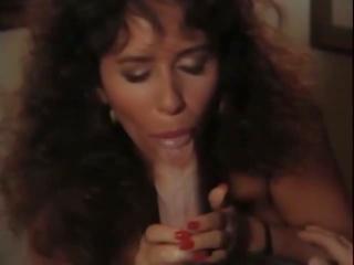 Savageback: חופשי אמא שאני אוהב לדפוק & רטרו פורנו וידאו 85